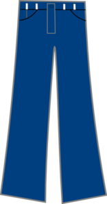 jeans clipart at getdrawings com free for personal use jeans rh getdrawings com blue jeans clip art free blue jean day clip art