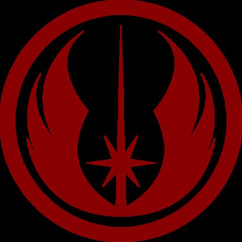 480x480 Jedi Order.svg Cricut, Cricut Ideas And Cutting Files