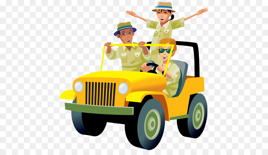 The Best Free Jeep Clipart Images Download From 50 Free Cliparts Of