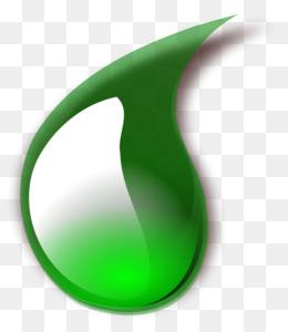 260x300 Free Download Computer Icons Drop Clip Art