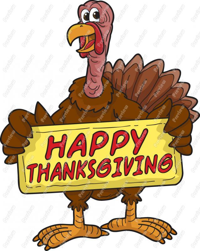 638x800 Thanksgiving Clipart Turkey Free Collection Download And Share