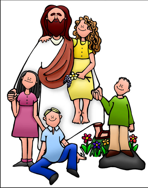 488x619 Free Download Pictures Of Jesus Clip Art And Pictures