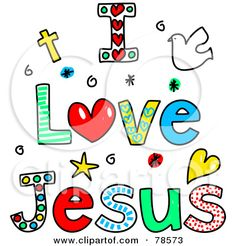 236x246 Jesus Leading People Clipart Collection