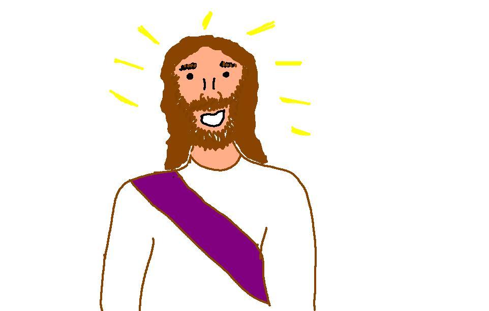 962x613 Free Clip Art Of Jesus Clip Art Of Jesus With Children Free Clip
