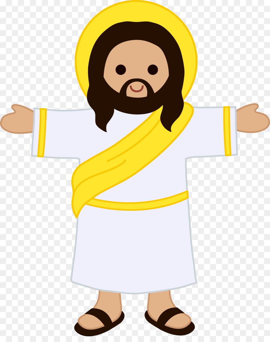 900x1140 Depiction Of Jesus Messiah Clip Art