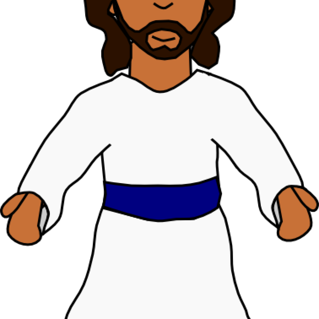 jesus as a child clipart at getdrawings com free for personal use rh getdrawings com jesus clipart bundle jesus clip art free pictures