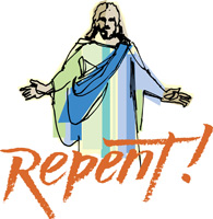 195x200 Jesus Clip Art For Your Church Worship And Publication Needs
