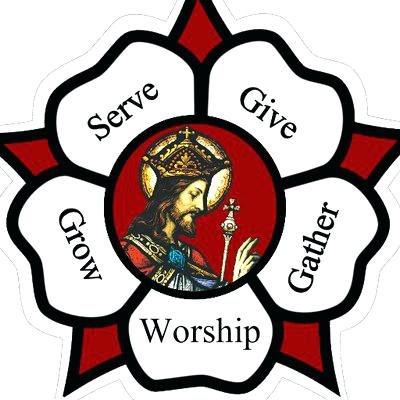400x400 Christ The King Clip Art Baptism Of Clip Art Baptism Of The Lord