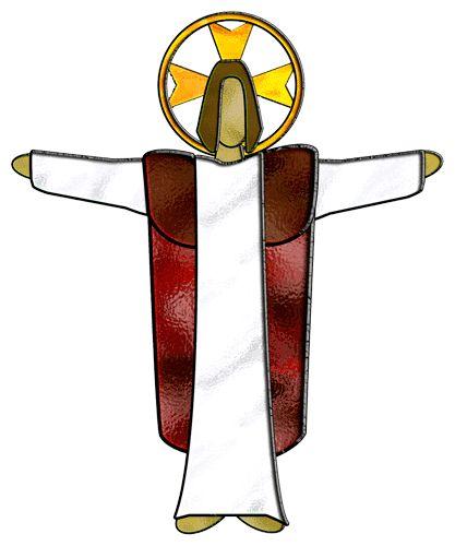jesus christ clipart at getdrawings com free for personal use rh getdrawings com free clipart of jesus and a cross free clipart of jesus and the manger