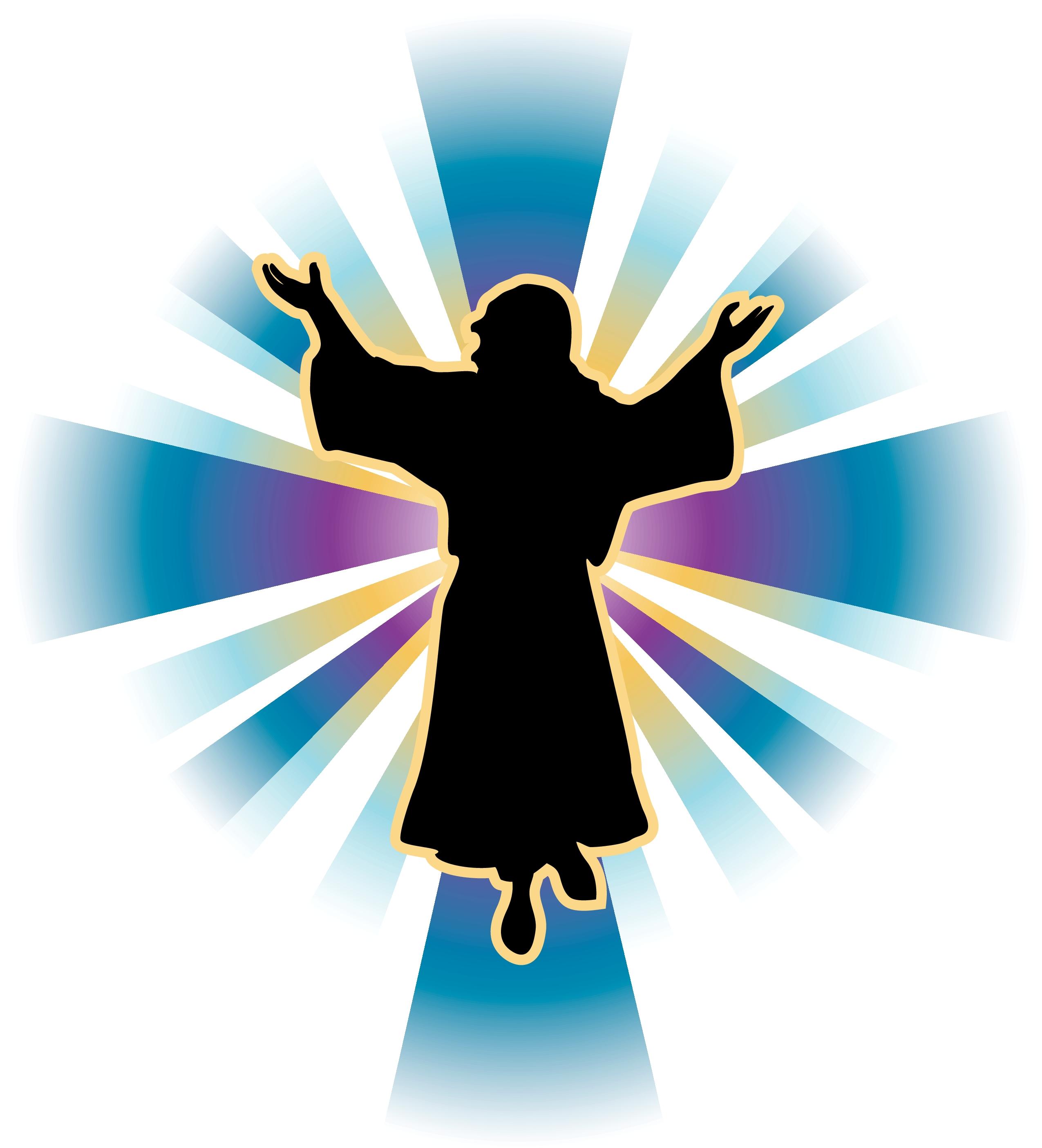 2550x2808 Jesus Clipart Clip Art Jesus Graphics Jesus Images
