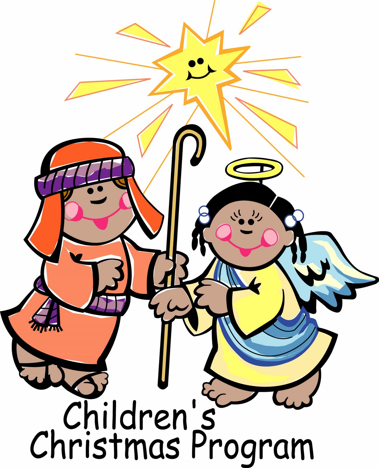 Jesus Christmas Clipart at GetDrawings.com | Free for personal use ...