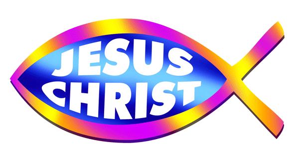 600x321 Free Christian Clip Art For Children