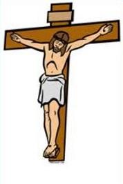 178x267 Jesus Crucified Jesus Clip Art Merry Christmas Amp Happy New Year Arts