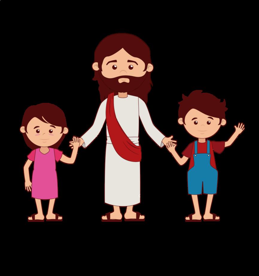 866x923 Jesus Vector 155 By Minayoussefsaleb