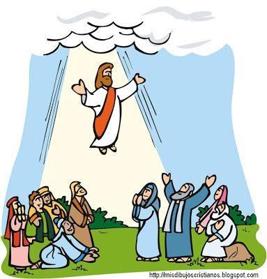 383x400 50 Best Jesus