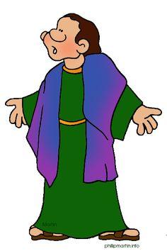 236x354 Jesus And The Children Preschool Theme Preschool Themes