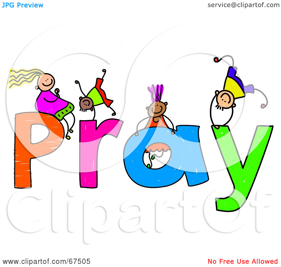 1080x1024 Kids Prayer Clipart Clipart Panda