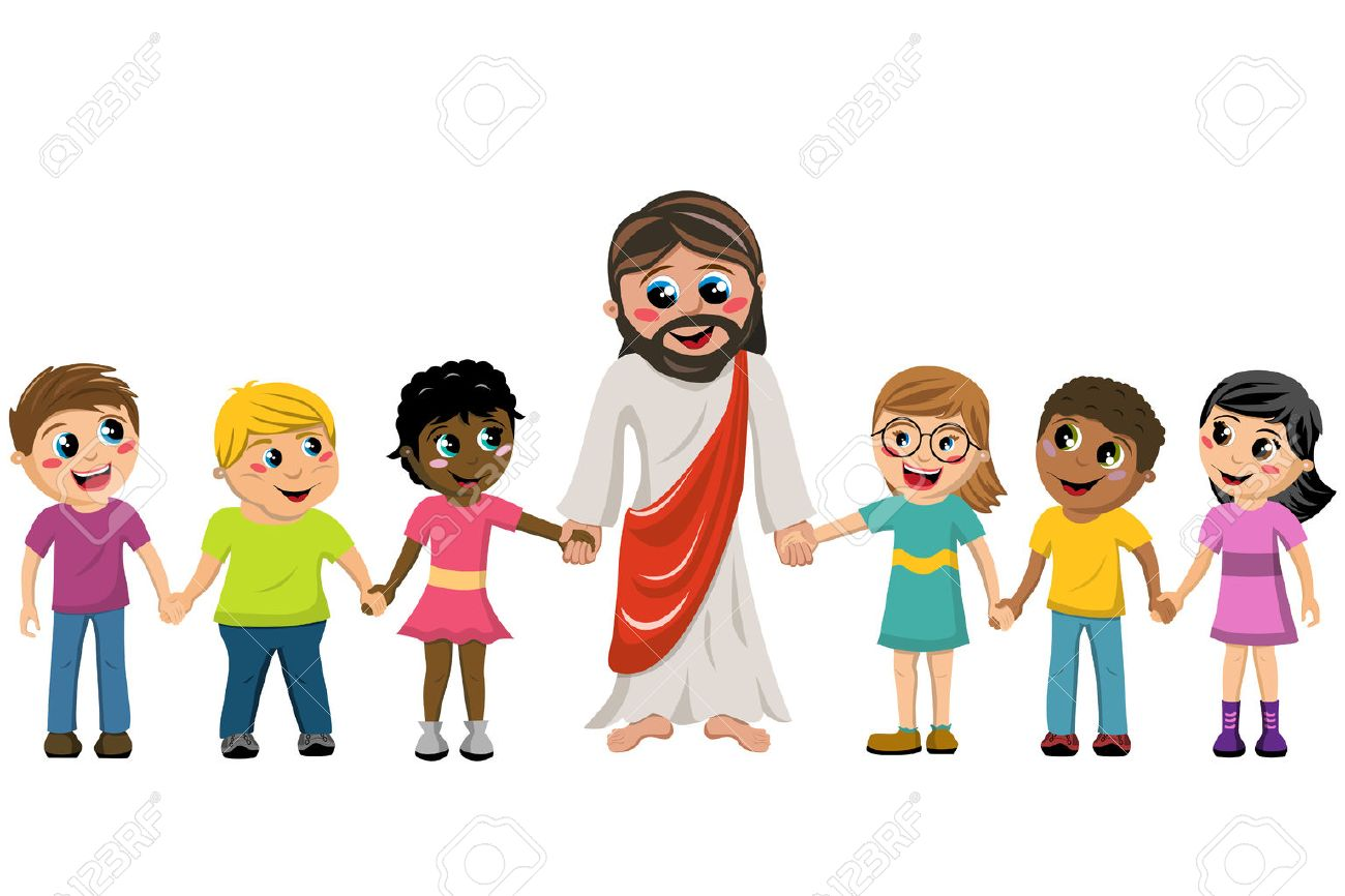 1300x866 Pictures Of Jesus For Kids  2566993