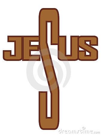 337x450 Top 82 Jesus Cross Clip Art