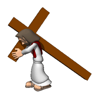 320x320 Collection Of Jesus Died On The Cross Clipart High Quality