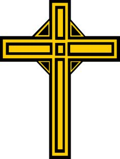 236x311 Religious Crosses Clipart Clipart Kid The Cross In Patterns