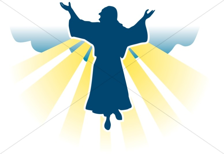 776x535 Resurrection Of Jesus Clipart Free Amp Resurrection Of Jesus Clip