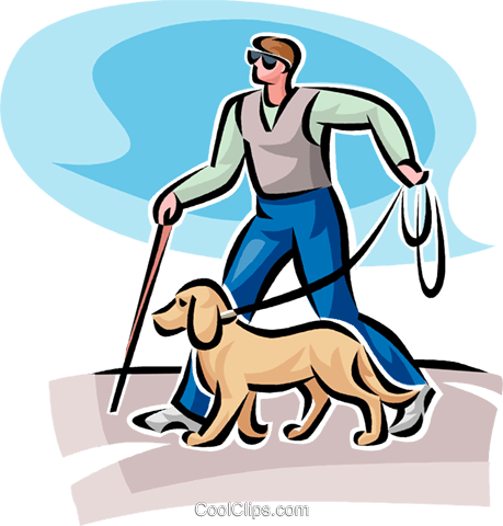 459x480 Collection Of Blind Clipart Png High Quality, Free Cliparts