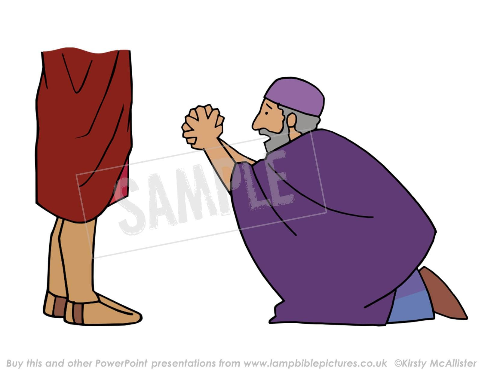 1663x1248 Fresh Jesus Heals A Man With A Withered Hand Super Coloring