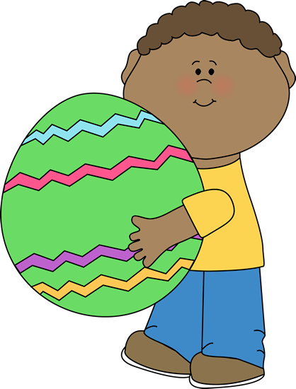 418x550 Jesus Egg Clipart, Explore Pictures