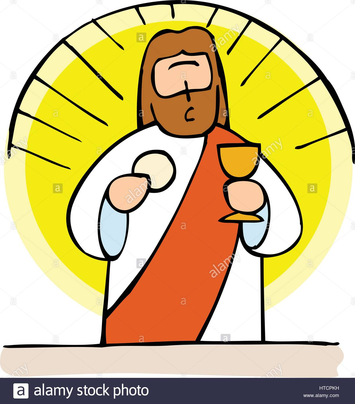 1223x1390 The Body Of Christ Stock Photos Amp The Body Of Christ Stock Images