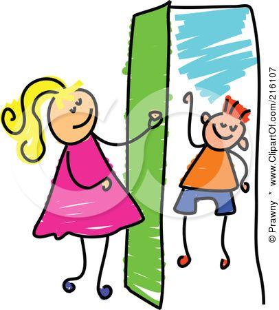 406x450 Door Open Cliparts Free Download Clip Art