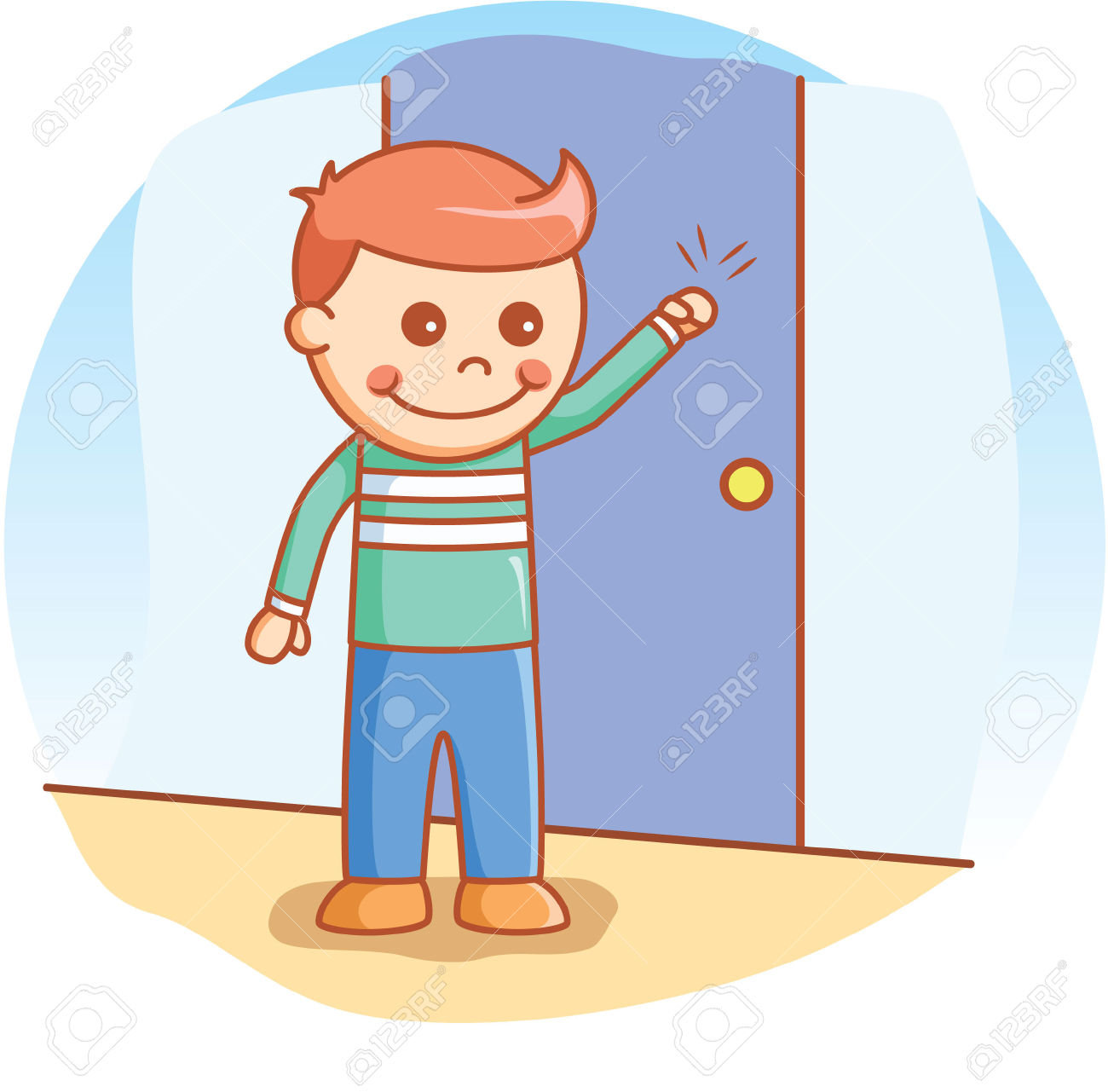 1300x1281 Collection Of Knocking On Door Clipart High Quality, Free