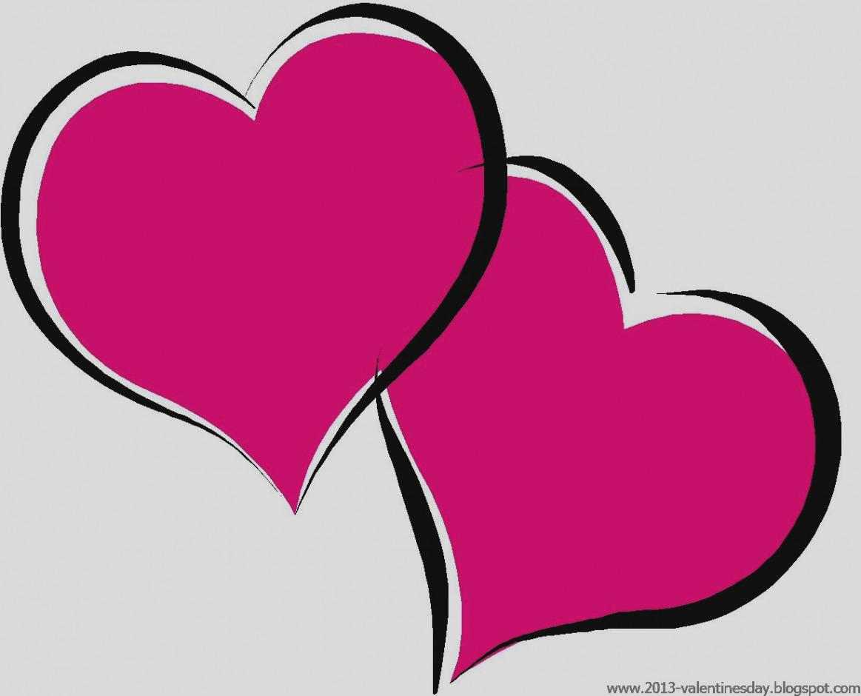 1163x940 Latest Love Clip Art Clipart Panda Free Images