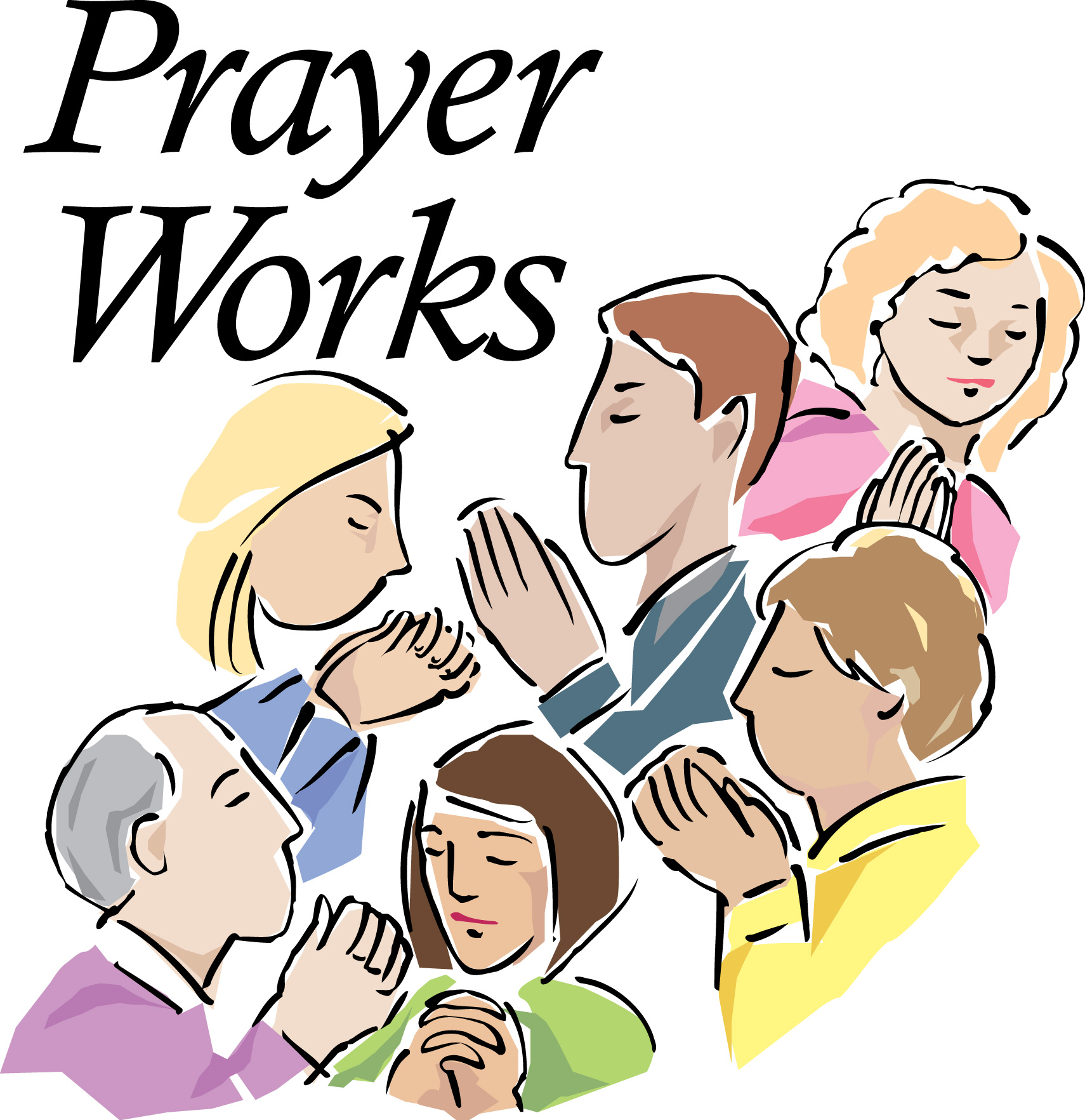 1710x1764 Clip Art Praying For You Clipart