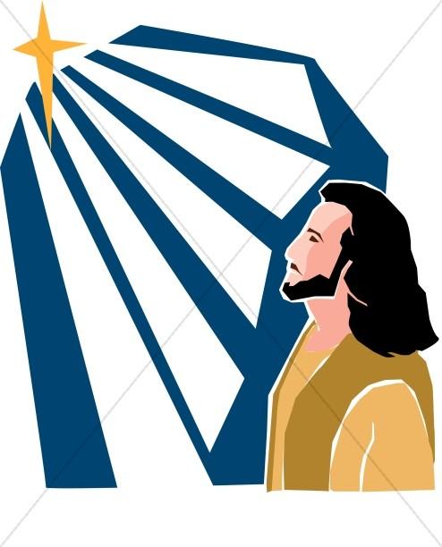 494x612 Jesus Clipart, Clip Art, Jesus Graphics, Jesus Images