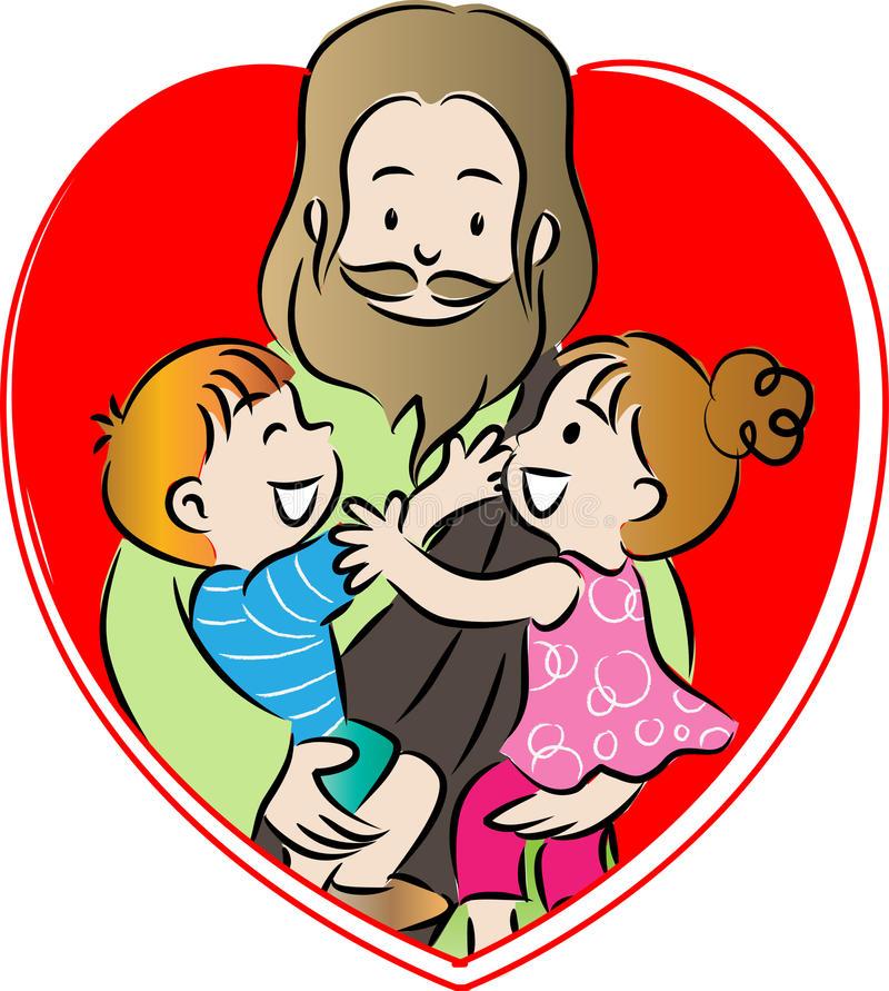 800x891 Jesus Kid Clipart Amp Jesus Kid Clip Art Images