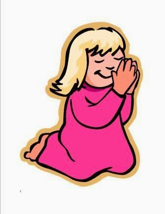 336x435 15 Best Clip Art Images On Hands Praying, Praying