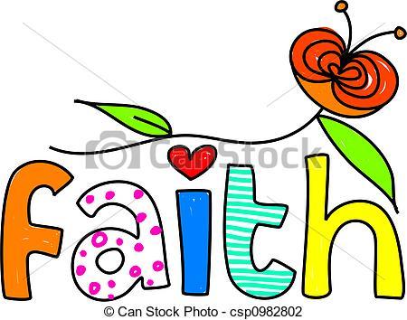 450x354 Faith Images Clip Art Amp Look At Faith Images Clip Art Clip Art