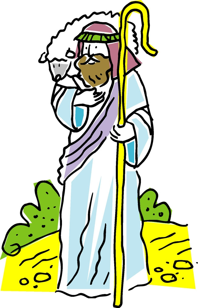 652x1015 25 Jesus The Good Shepherd Coloring Pages Printable Free