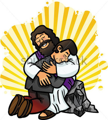 380x424 Jesus Forgiveness Clipart Amp Jesus Forgiveness Clip Art Images