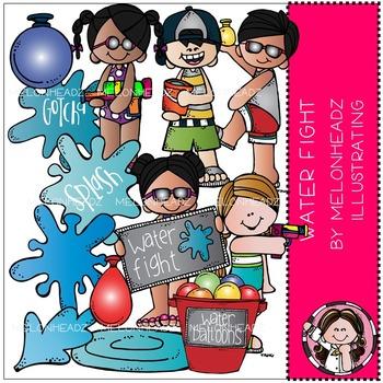 350x350 Water Color Clipart Teaching Resources Teachers Pay Teachers