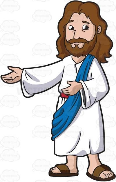400x628 36 Best Vita Di Images On Sunday School, Bible