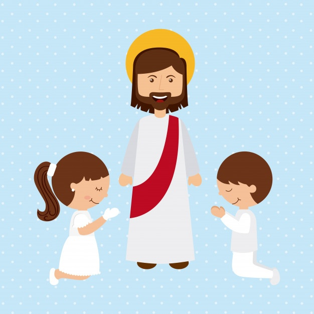 626x626 Jesus Vectors, Photos And Psd Files Free Download