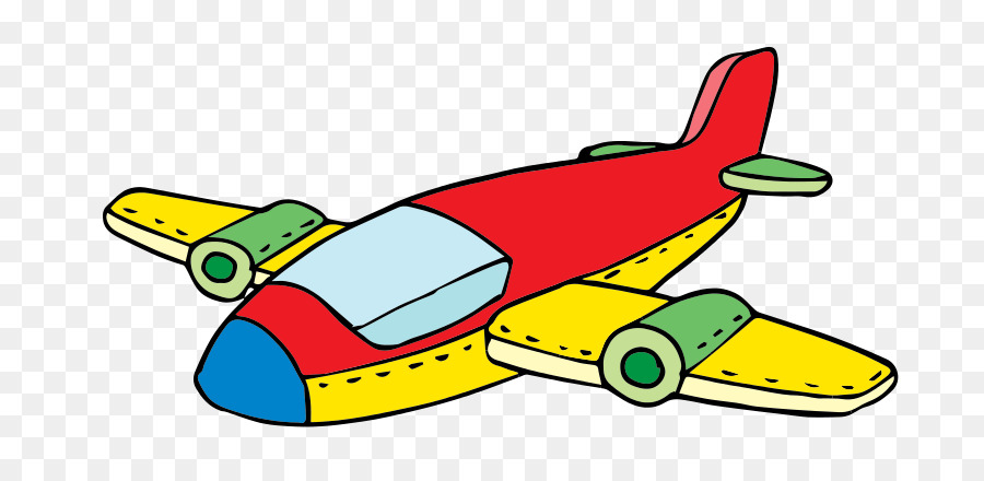 900x440 Airplane Jet Aircraft Free Content Clip Art