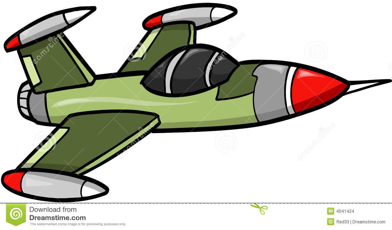 1300x762 Jet Clipart