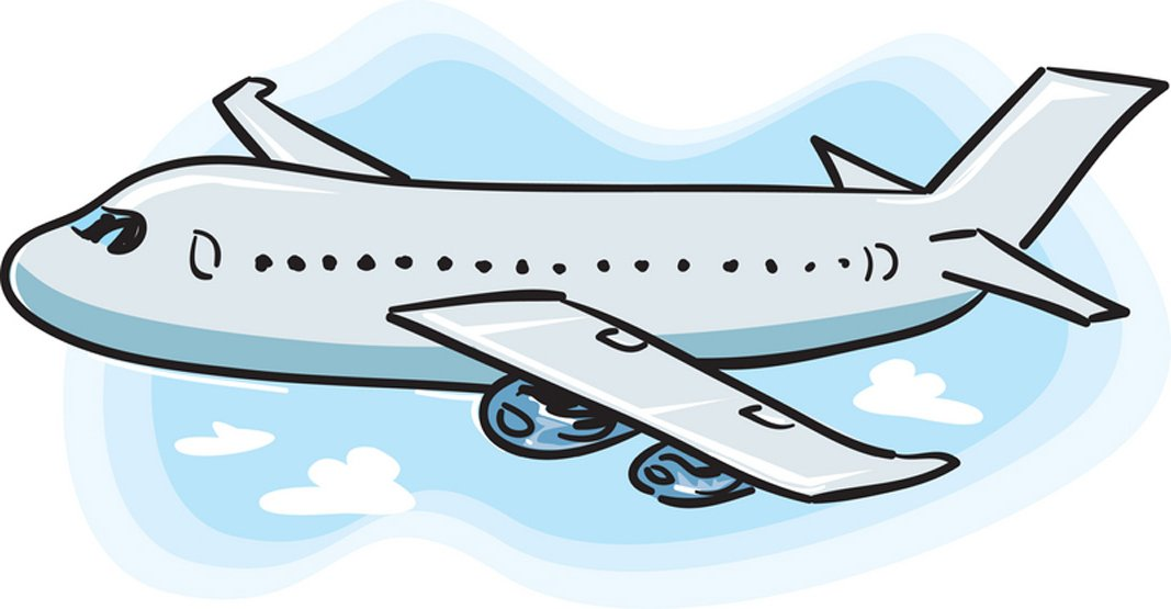 jet airplane clipart at getdrawings com free for personal use jet rh getdrawings com airplane clip art images airplane clip art black and white