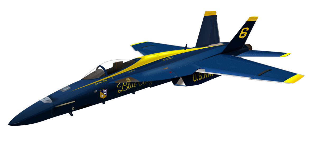 1200x540 Plane Clipart Fighter