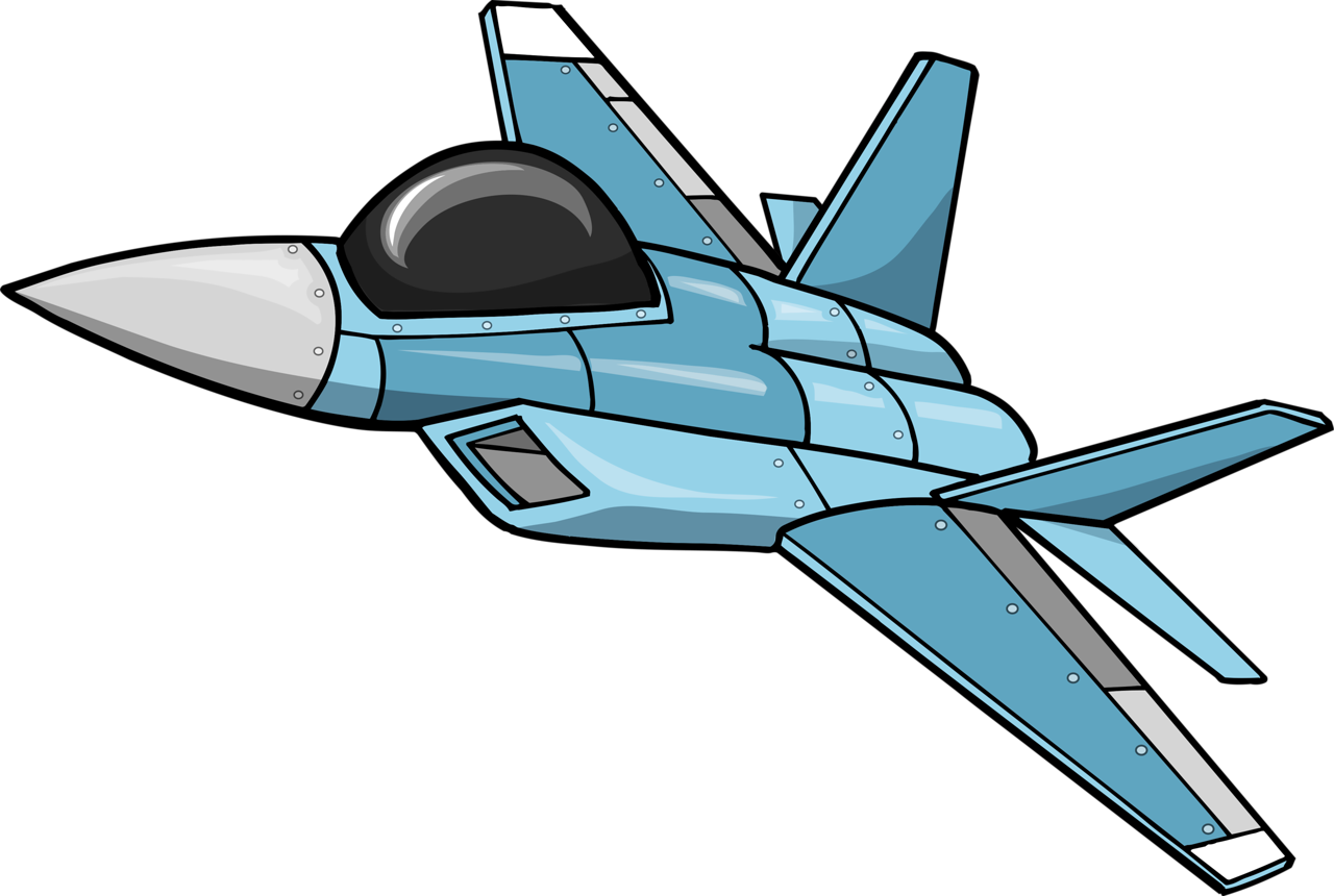 fighter jet drawing at getdrawings com free for personal use rh getdrawings com jet clipart black and white clipart jet d'eau