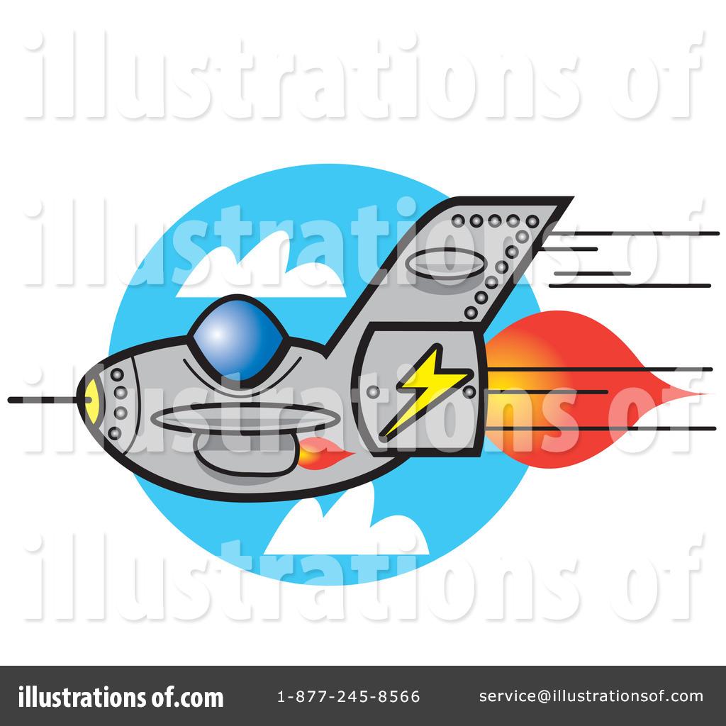 1024x1024 Jet Clipart