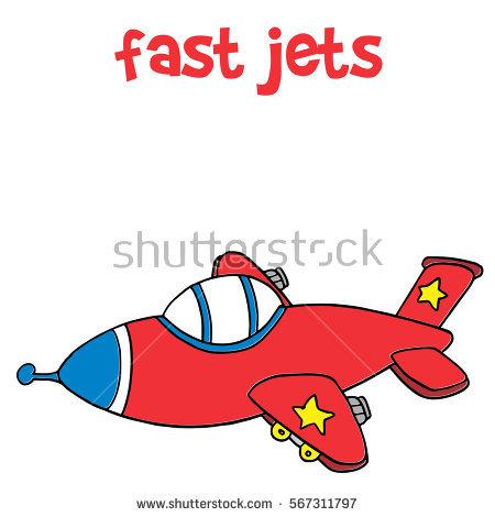 450x470 Jet Clipart Air Transportation 3642058